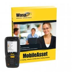 MobileAsset V7 Standard with DT60 (1-User)